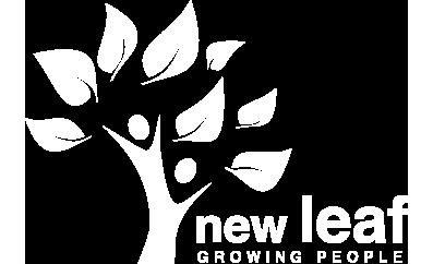 New Leaf Technologies