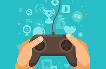 gamification-strategy