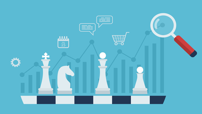 top-four-elearning-trends