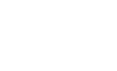 New Leaf Technologies