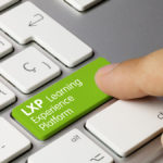LXP-Learning-Experience-Platform